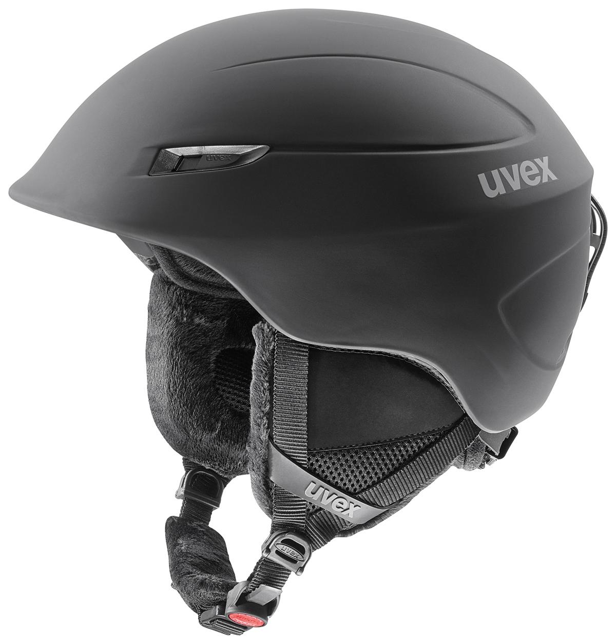 UVEX OVERSIZE S5662192008 60-64 cm