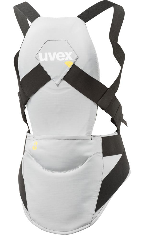 Chránič páteře UVEX Protector Women S