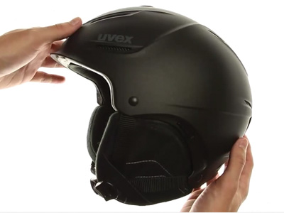 UVEX P1US S566153200